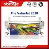"""102 """" impresora de sublimación de tinte del formato grande de Mutoh Valuejet 2638X"""
