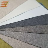 Different Width에 있는 공장 Direct Sale Vertical Blinds Fabrics