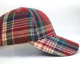 Chapeau gris blanc de vente chaud d'éclairage LED d'OEM d'usine de chapeaux
