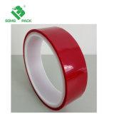 Термостойкий силиконовый спрей Pretection зеленый Пэт полиэстер защитной ленты