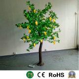 LED-Baum-Licht für Straßen-Dekoration