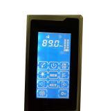 Elektrischer Badezimmer-Dusche-Dampf-Motor für Badezimmer-Befestigungen