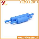 Torta di rotolamento del silicone dell'articolo da cucina del silicone che decora (XY-RP-148)