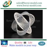 Rapid Prorotype del servicio de impresión 3D SLA/SLS