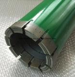 T6-86 Triple Foret de base du tube