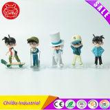 Рисунок PVC серии шаржа Toys украшение автомобиля