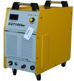 Cortar-100ij Módulo IGBT Cortador de Plasma de ar do inversor