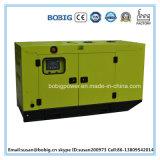 工場Kangwoの中国のブランド(300KW/375kVA)の直接ディーゼル発電機セット