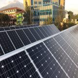 Sistema de Alimentação de energia de origem solar 3KW/ painel solar fotovoltaica para a Casa do Kit 5kw / Sistema híbrido de geradores de energia solar com envio gratuito 10kw 15kw