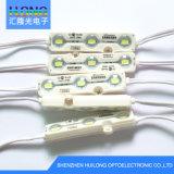 최신 판매 5730 방수 LED 모듈