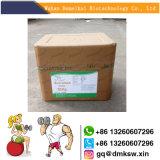 공장 직접 공급 건강한 음식 급료 99% Sucralose 분말 CAS 56038-13-2