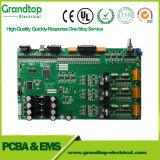 Conector da PCB adulto PCBA Jogo Flash