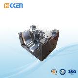 높은 내구시간 CNC에 의하여 돌리는 철사 절단 기술설계 기계장치 스테인리스 차축 분대