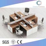 مفيدة [أفّيس فورنيتثر] خشبيّة مركز عمل طاولة