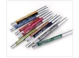 PROverfassung Multi-Farben Augenbraue-Bleistifteyeliner-Lippenzwischenlage-Kosmetik-Augenbraue-Tönung