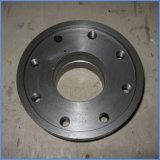 Изготовленный на заказ части CNC частей металла высокой точности механически