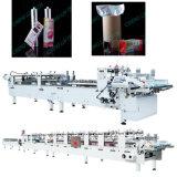 آليّة [كل-800] تحكم تعقّب هويس قعر [بكج مشنري] بلاستيكيّة أو ملف [غلور]