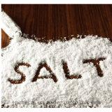 O preço de fábrica projeta o sal comestível pequeno do saco 5g