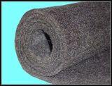 100%fieltro de lana, la industria, el precio de fábrica de papel fieltro