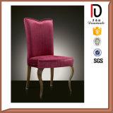 Zubehör Fashional moderner konzipierter Esszimmer-Stuhl mit den Armen