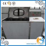 5 galón de agua potable Barreled Máquina de Llenado