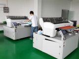100*70cmの印刷のサイズのデジタルインクジェットTシャツプリンター、販売のためのDTGプリンター