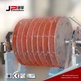 L'équilibrage Hard-Bearing Large-Sized 2000kg Machine (PHQ-2000)