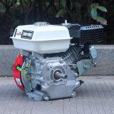 Bizon BS170f 4 Motor van de Benzine van het Begin van de Slag de Zeer belangrijke voor Fiets