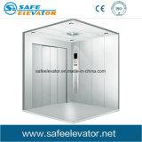Elevatore del carico del magazzino certificato Ce