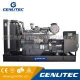 Generatore diesel cinese di Wudong Wandi 500kw del generatore di alta qualità per industriale