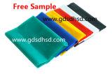 熱い販売のプラスチックの多彩なMasterbatchの微粒PP/Manyカラーか虹