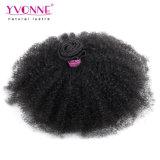 Ивонна бразильского Afron Kinky завивки волос