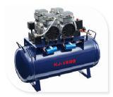 販売の歯科空気圧縮機のための空気圧縮機ポンプ