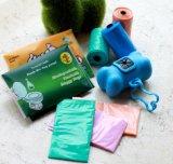 Haustier-Produkte/Hundeüberschüssiger Poop-Beutel und Zufuhr