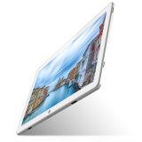 "Alldocube Iwork10 PRO10.1 "" Tablette PC Doppelaufladung Windows10+Android5.1"
