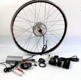 Agile 250W/350W Kit de conversion de vélo de moteur électrique pour tout vélo