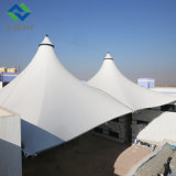PTFE는 지붕을%s 막을 방수 처리한다