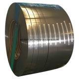 Le trait fin en acier inoxydable AISI 301 feuilles avec des prix par tonne de bonne qualité