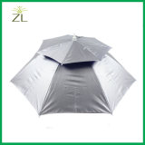 Customered Printing Fashion has Umbrella