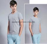 Modal T-Shirt pour hommes