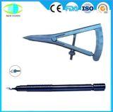 Heiß-Verkauf Nadel-Halter für Augen-Chirurgie