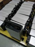Prix compétitif 48V14AH E-Bike Batterie au lithium de crochet de suspension arrière