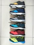 Classic Hommes Chaussures de sport chaussures running Sneaker avec OEM (OS0108-4)