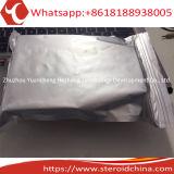 Anesthésique local de poudre de benzocaïne de grande pureté de Chine CAS 94-09-7