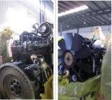 Nieuwe 6BTA5.9-C170Dcec Cummins Dieselmotor voor de Machines van de Bouw