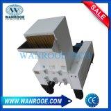 De Plastic Maalmachine van uitstekende kwaliteit van de Pijp PP/PVC door de Fabriek van China