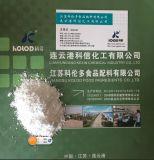 Фосфат Anti-Caking вещества пищевой добавки Tricalcium