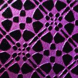 A maioria de couro sintético do plutônio do estilo atrativo popular para a bolsa