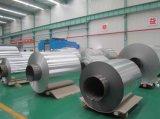 알루미늄 호일 1100 H18
