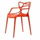주거 장소를 위한 다중 색깔에 있는 제안 나무 의자